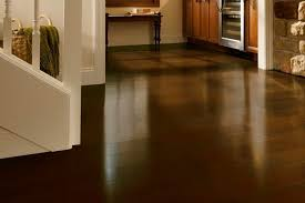 laminate flooring for basement. Performance Plus Laminate Flooring For Basement E