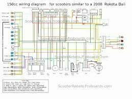 wiring diagram for tao tao 150cc wiring wiring diagrams taotao 110cc wiring diagram at Tao Tao Ata 110 Wiring Diagram