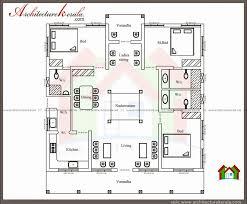 passive house plans. uncategorized:passive house plans passive with exquisite one story solar
