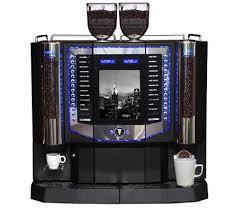 Coffee Vending Machine Business Cool Darenth MJS Roma Duo Vending Machines Water Coolers Water