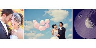 Wedding Album Templates Indesign Three Sets Of Indesign Album Templates For Wedding Photographers
