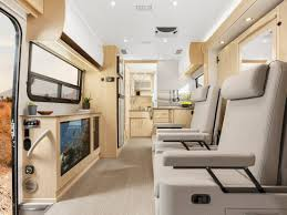 The 2020 unity murphy bed. Leisure Travel Vans 2021 Unity Rv Built On A Mercedes Benz Sprinter