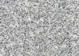 encimeras de granito precio