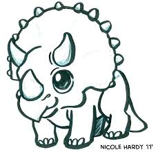 Dino Coloring Pages Printable World Dinosaur Coloring Page Dino