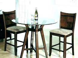 full size of small marble dining table uk and chairs faux top round e kitchen splendid