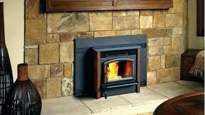 best of converting gas fireplace to wood for convert fireplace to wood stove gas fireplace to wood convert gas fireplace wood stove with convert 89 cost of