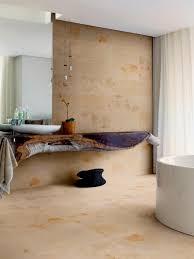 dal tile contemporary tile san francisco by daltile bathroom ideas