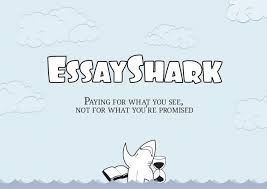 new samples of academic essays on essayshark com blog