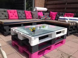Pallets | <b>Pallet furniture</b> outdoor, Palette furniture, Diy <b>pallet furniture</b>