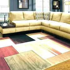 area rug carpet pad padding for under area rugs best carpet padding rug on carpet pad