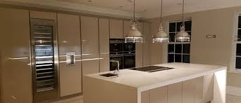 Granite Kitchen Work Tops Marble Countertops Granite Worktops East Sussex London