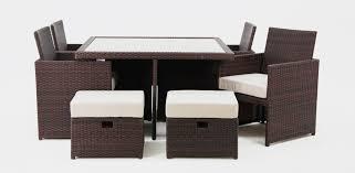 space saving furniture melbourne. 1080x530_solana_44_brn4line_taupe_use Space Saving Furniture Melbourne
