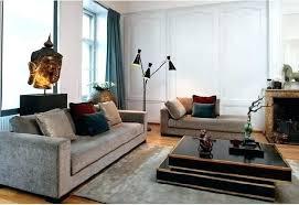 modern floor lamps for living room floor lamps in living room lovely floor lamps ideas living