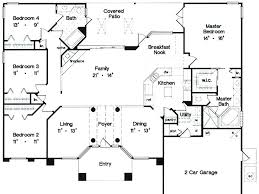 make your own floor plan. Make A Floor Plan Free Build Your Own How To Draw House . T
