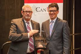 building information modeling management bim council r allan partridge receives inaugural professional achievement