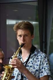 Ross Cantrell - Musician in Romsey EN - BandMix.co.uk