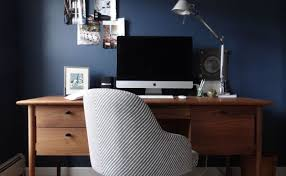 crate and barrel office furniture. Full Size Of Desk:crate And Barrel Office Desk Furniture Crate S