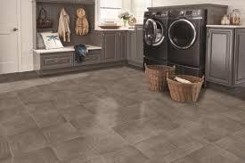 armstrong flooring pinwheel 12 x 12 self adhesive vinyl tile at menards