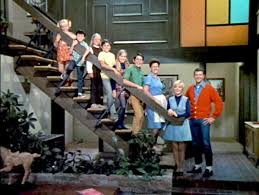 Brady Bunch House Photos The Brady Bunch Where Are They Now - Brady bunch house interior pictures