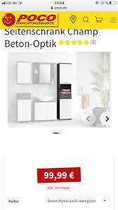 Badezimmer Schrank In 58135 Haspe Für 6500 Kaufen Shpock