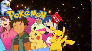 S10) Pokemon - Tập 481 - Hoạt hình Pokemon Tiếng Việt Phim 24H - YouTube