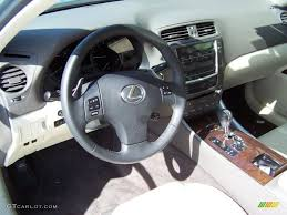 2007 lexus is 250 interior. lexus 2007 rx 350 specs ecru beige interior 2010 is 250 photo is