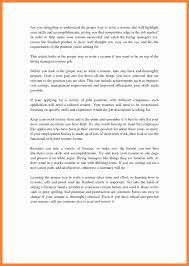 types of resume formats beautiful essay on mothers day in hindi do  types of resume formats beautiful essay on mothers day in hindi do my esl custom essay on pokemon go