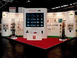 Bespoke Display Stands Uk Bespoke Exhibition Stands Spectrum Displays 66