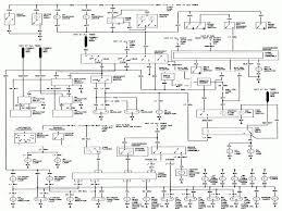 1976 ford torino wiring diagram 1976 f150 wiring diagram \u2022 wiring 1972 ford truck wiring diagram at 1970 F250 Wiring Diagram