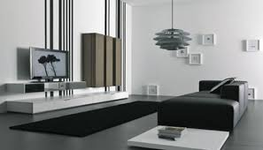 contemporary home furnishings have tren st homes with the