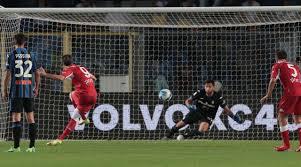 Serie A 2021/22, Atalanta - Fiorentina 1-2 highlights e gol: Vlahovic  decide una partita di rigore! - VIDEO - Generation Sport