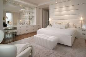 ... Enjoyable Inspiration Cozy Bedroom Design 8 Creating A Cozy Bedroom  Ideas ...