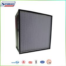 air conditioning filters. china ventilation system air conditioning filter for food industry clean workshop distributor filters d