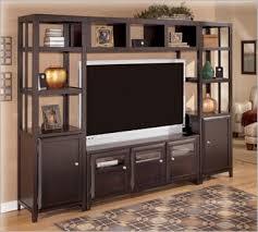 entertainment centers for flat screen tvs. Entertainment Centers For Flat Screen Tvs Inside 48 Best Flatscreen TV Display Images On Pinterest Home Ideas Prepare 19 E