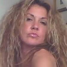 Brandy Renfrow (elphina) on Myspace