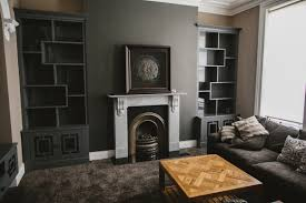 home offices fitted furniture. Home Office. Rooms Bespoke Furniture Offices Fitted I