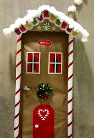 office xmas decoration ideas. Best Door Decorating Ideas Images On Pinterest Decorated Christmas Decoration For Home It S Beginning To Office Xmas
