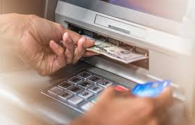 Check spelling or type a new query. How Do I Get Cash From My Credit Card Experian