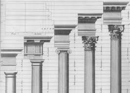 10 Architectural Features That Should Be Taken Out Of Rotation ...