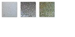 tgl glitter floor1 white silver2 black silver3 black gold