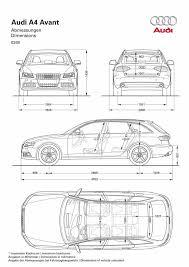 2009 Audi A4 Avant - Photo Gallery - Truck Trend