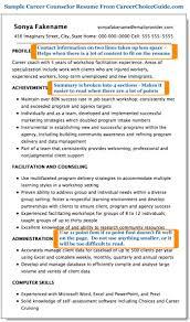 Intake Counselor Sample Resume Free Mind Mapping App Windows