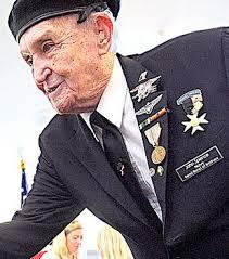 Americas First Frogman U S Navy Master Chief Gunners Mate John