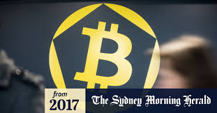 Bitcoin is the currency of the internet: Bitcoin Will We Ever Actually Bank With It