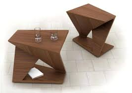 small coffee tables modern coffee tables small coffee tables modern table small coffee tables uk small coffee tables
