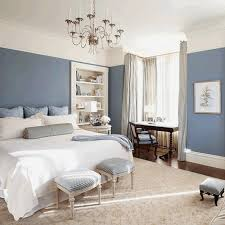 bedroomamazing bedroom awesome. Bedroom:Awesome Turquoise And Brown Bedroom Amazing Home Design Simple To Bedroomamazing Awesome M