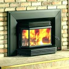 how to install a ventless gas fireplace replace gas fireplace insert s install gas fireplace insert how to install a ventless gas fireplace