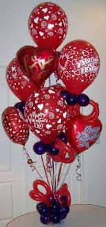 get well birthday or valentine s day