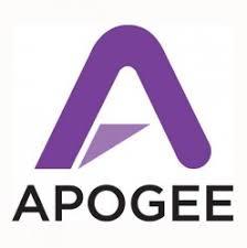 Купить <b>Apogee MIC</b> 96K с доставкой. Отзывы, обзор, цена, видео ...