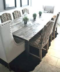 awesome grey wash dining table banks extending buffet round in wood ordinary whitewash coffee i